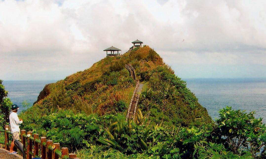 "Green Island Taiwan  city photos : GREEN ISLAND – ""White Terror era "" museum | TAIWAN"